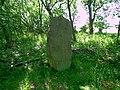 Głaz koło jeziorka Gramyr - panoramio (1).jpg