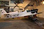 G-AEXF (33420284282).jpg