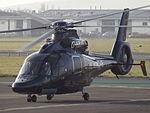 G-HBJT Eurocopter EC155 Helicopter Starspeed Ltd (25135946283).jpg