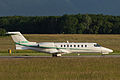 G-HCGD, LearJet 45 LJ45 - VIP (19082676341).jpg