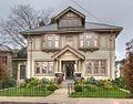 G. Gordon Caudwell House 94 Lorne Crescent Brantford Ontario.jpg