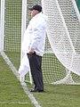 GAA Umpire.jpg