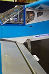 GAK-22 Dino HA-YACT 2015 3.jpg