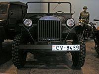 GAZ 64.jpg