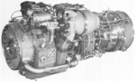 GE T700 UTTAS engine.png