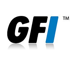 GFI Software (logo).jpg