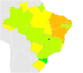 GINI Index in Brazil.png