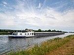 GMS Bavaria 52 MD Kanal Bamberg 6093255.jpg