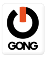 GONG.png