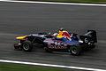 GP3-Belgium-2013-Sprint Race-Daniil Kvyat.jpg
