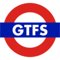 GTFS PNG Icon.png