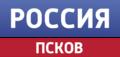 GTRK Pskov.png