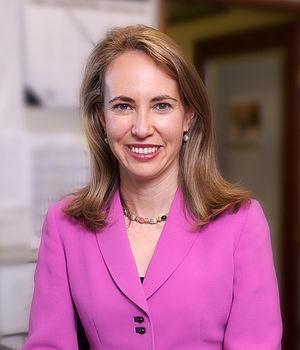 Gabrielle Giffords, Democratic nominee and gen...