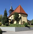 Gaggenau-Selbach-St Nikolaus-08-gje.jpg