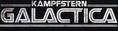 Galactica Logo.png
