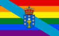 Galician LGBT Flag.png