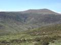 Galtymore Mountains.JPG