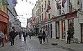 Galway-12-Fussgaengerzone-2017-gje.jpg