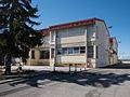 Gamarra - Escuela de hostelería 02.jpg