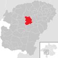 Gampern im Bezirk VB.png