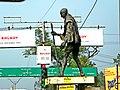 Gandhi sculpture (41351518731).jpg