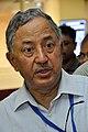 Ganga Singh Rautela - Kolkata 2015-07-16 8953.JPG