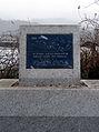 Gapyeong Canada PPCLI Monument Text.jpg