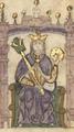 Garcia (IV) Ramires de Navarra - Compendio de crónicas de reyes (Biblioteca Nacional de España).png