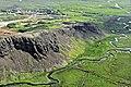 Gardabaer, Iceland - panoramio.jpg