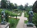 Garden Charlottenhof - panoramio.jpg