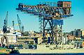 Garden Island hammerhead crane.jpg