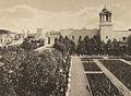 GardensPanamaCaliforniaExpo1915.jpg