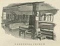 Garderoba chórów Teatr Wielki (59365).jpg