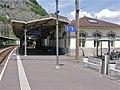 Gare-St-Maurice.jpg