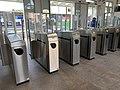 Gare Pontoise 2019-08-21 10.jpg