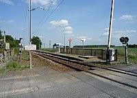 Gare de Brunémont.jpg