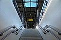 Gare de Corbeil-Essonnes - 20131206 093901.jpg