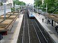 Gare de Maisons-Laffitte 10.jpg
