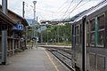 Gare de Modane - IMG 1058.jpg