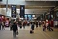 Gare de Paris-Montparnasse DSC 0507 (49633610042).jpg