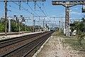 Gare de Saint-Rambert d'Albon - 2018-08-28 - IMG 8787.jpg