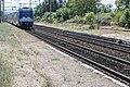 Gare de Saint-Rambert d'Albon - 2018-08-28 - IMG 8807.jpg
