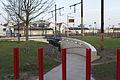 Gare de Villeneuve-Prairie - IMG 1018.jpg