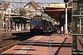Gare de Yerres IMG 8243.JPG