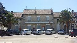 Gare du Grau Du Roi.jpg