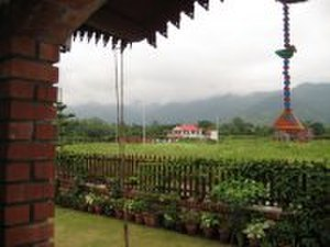 Garhwal District - Garhwal