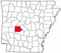 Garland County Arkansas.png