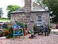 Garlogie cottage - geograph.org.uk - 588686.jpg