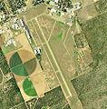 Garner Field - Texas.jpg