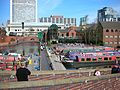 Gas Street Basin Worcester Bar.jpg